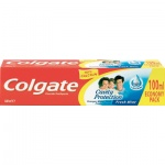 Colgate Cavity Protection zubní pasta, 100 ml
