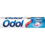 Odol Classic zubní pasta, 75 ml