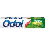 Odol Herbal zubní pasta, 75 ml
