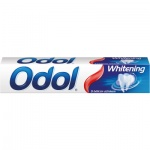 Odol Whitening zubní pasta, 75 ml