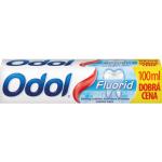 Odol Fluorid zubní pasta, 100 ml
