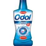 Odol Classic ústní voda bez alkoholu, 500 ml