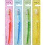 Spokar 3416 Clinic Sensitive zubní kartáček pro citlivé dásně, extra měkký