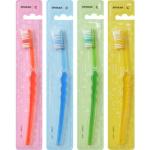 Spokar 3416 Clinic zubní kartáček, měkký