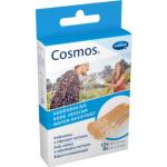 Cosmos voděodolná náplast, velikost 2, balení 20 kusů