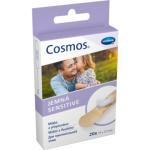 Cosmos náplast jemná, 20 ks v balení