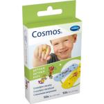 Cosmos Kids, náplast, 2 velikost, 20 ks v balení