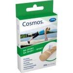 Cosmos Sport, náplast, 20 ks v balení