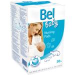 Bel Baby, prsní vložky, nesterilní, 30 ks