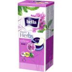 Bella Herbs Slip Verbena Deo Fresh slipové vložky intimky, 18 ks