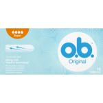 O.B. Original Super tampony, 16 ks