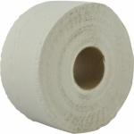 Jumbo Prima Soft 2vrstvý toaletní papír, průměr 190 mm, bílý, balení 6 rolí