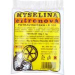 Proxim, kyselina citronová pro potraviny, 100 g