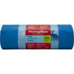 Primapack pytle na odpad, síla 33 µ, rozměr 110 × 70 cm, 120 l, 25 ks