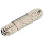 Provazárna šňůra na prádlo bavlna, délka 30 metrů