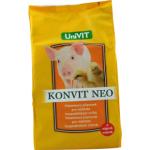 Konvit Neo vitamínová přísada do krmiva, 1 kg