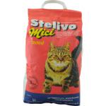 Mici kočkolit, přírodní křemičitanová podestýlka pro drobná domácí zvířata, 10 l