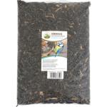 Proxim, krmivo pro ptáky, slunečnice černá ptačí mls, 1,5 kg