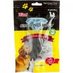 Want Soft Chicken Breast, pamplsek pro psy a kočky, 100% kuřecí, 70g