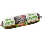 Barry masová konzerva s jehněčím pro psy, 850 g