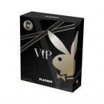Playboy Men VIP dárková kazeta