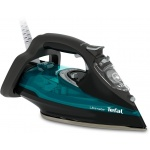 Tefal Ultimate Anti-calc FV9785E0