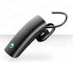 Bluetooth Sony Ericsson VH-410
