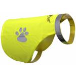 Vesta pro psa reflexní S.O.R do 20kg, 01598