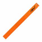 Pásek reflexní ROLLER S.O.R. oranžový, 01700