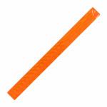 Pásek reflexní ROLLER S.O.R. oranžový, 01700n