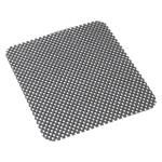 Protiskluzová podložka 20 x 22cm, 06240