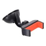 Držák telefonu / GPS na přísavku SIDE, 06256