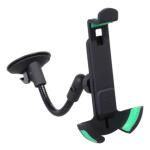 Držák telefonu / GPS na přísavku MAX, 06257