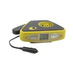 Ventilátor s ohřevem FROST 3in1 12V, 07207