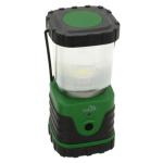 Svítilna LED 300lm CAMPING, 13149