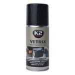 K2 Tekutá vazelína ve spreji 140 ml, amB400