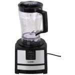 Kuchyňský robot 8v1 550W, TO-67950