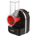 Kuchyňský robot 3v1 150W, TO-67961