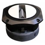 DEXON CP21/F reproduktor výškový, 02_305