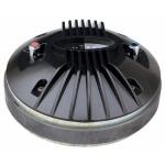 DEXON CP755/Nd reproduktor výškový kompresní driver, 02_342