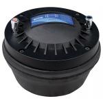 DEXON CP850/Nd reproduktor výškový kompresní driver, 02_345
