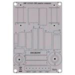 DEXON Plošný spoj 3WP 0.7/4.5-350, 04_192