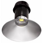 DEXON Závěsné LED svítidlo LZS 01100, 14_150
