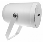 DEXON Zvukový projektor CSP 150, 210007