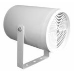 DEXON Zvukový projektor oboustranný CSP 220D, 210008