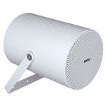 DEXON Zvukový projektor CSP 190, 210024