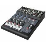 DEXON Mixážní pult DMC 2220, 27_011