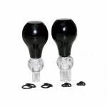 Přísavky na bradavky s kroužky na bradavvky - Nipple pump, 05152640000
