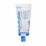 Lubrikační gel AQUAglide - velké balení 200ml, 06176010000