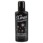 Masážní olej čokoládovo-marcipánový Weihnachts 50ml, 06216090000